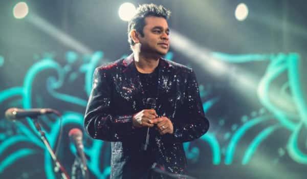 AR-Rahman-replied-is-he-act-in-cinema