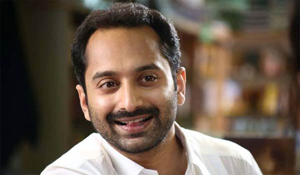 Is-theatre-owner-oppose-Fahad-Fazil-film?