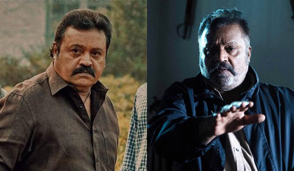 Suresh-gopi-in-different-role-as-per-age