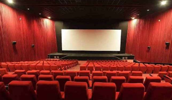 TN-Theatres-to-be-shut-down?