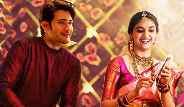 Keerthi-Suresh-movie-shoot-stopped-due-to-some-people-tested-corona-positive-on-the-set
