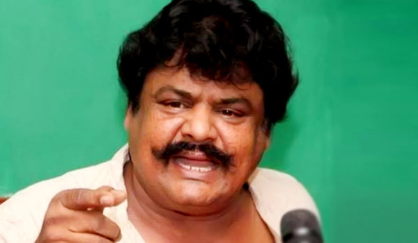 Actor-Mansoor-Alikhan-may-be-arrest