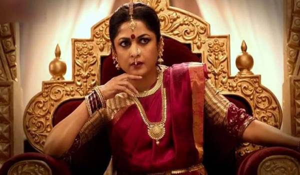 OTT-rejects-bahubali-before-the-beginning-series