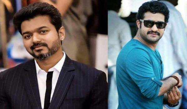 Did-junior-NTR-to-join-in-vijay-67