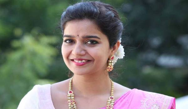 swathi-to-act-in-epic-story