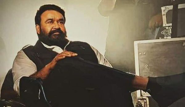 Mohanlal-continue-his-shooting