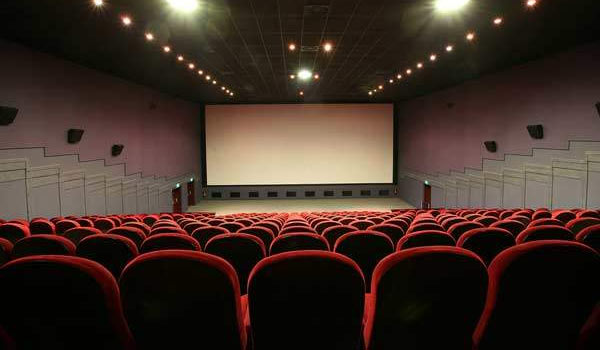 New-restrictions:-Will-theaters-close?