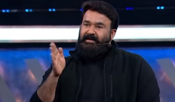 Mohanlal-get-angry