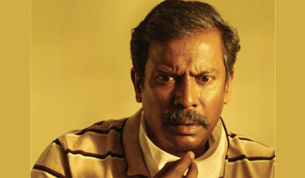 Samuthirakani-firstlook-poster-out