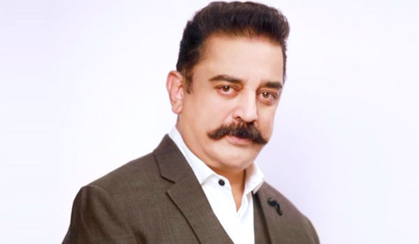 Will-Kamal-solve-the-Indian-2-issue?