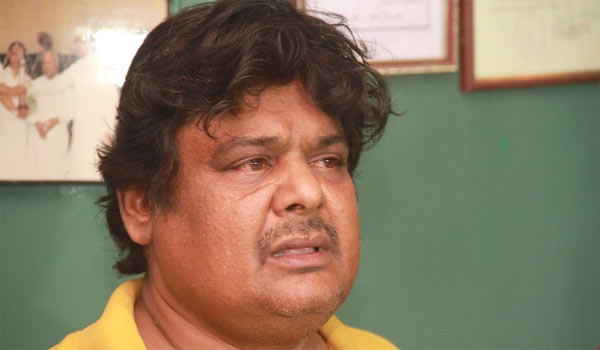 Fake-information-about-Vaacine-:-Chennai-HC-Fine-and-grant-bail-to-actor-Mansoor-Ali-Khan