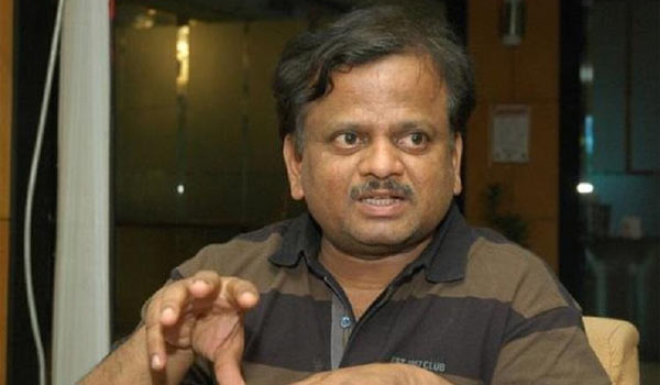 KV-Anand-passes-away-:-Film-industry,-fans-shock
