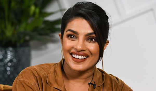 Priyanka-chopra-raising-fund-to-help-corona-patient