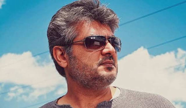 Fans-celebrated-Ajith-birthday-without-Valimai-update