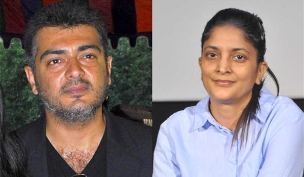 Ajith-next-film-with-Sudha