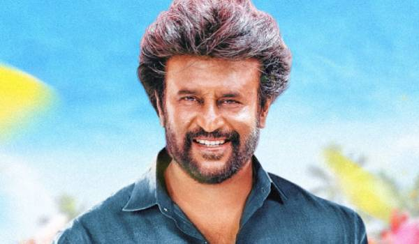 After-completing-annathe-shooting-in-hyderabad,-rajini-return-to-chennai