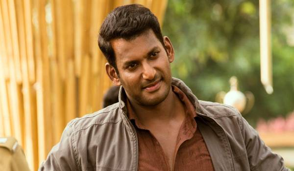 vishal-to-join-hands-with-adangamaru-movie-director