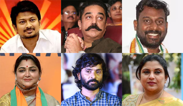 Celebrities-who-are-all-participated-in-election-and-their-votes