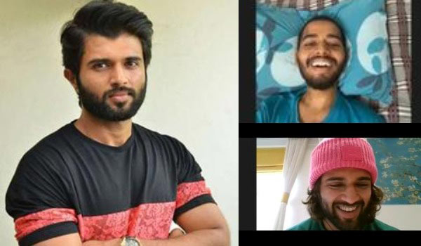 Vijay-Devarakonda-video-call-with-fan-and-get-emotional