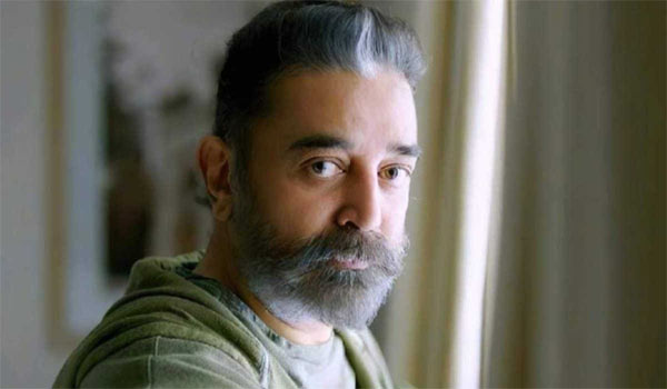 Will-Kamal-involve-in-Indian-2-issue?