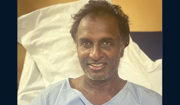 Arunpandian-recovered-from-covid-and-heart-disease