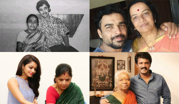 Celebrities-mothers-day-wish