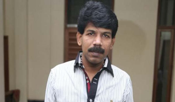 Director-Bala-comes-to-Twitter