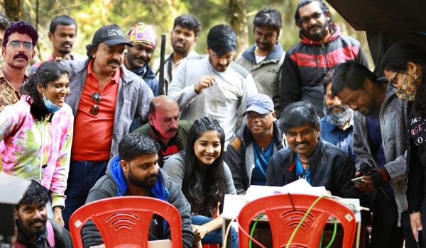 The-Night-movie-made-in-Tamil-and-Hindi