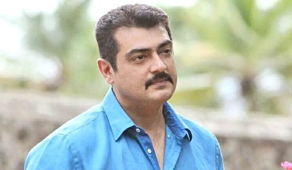 Ajith-donates-Rs.25-lakhs-to-CM-relief-fund-for-Corona-fight