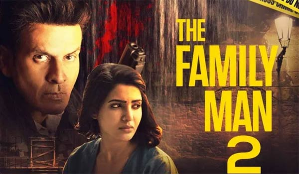 The-Family-Man-2-release-date-announced