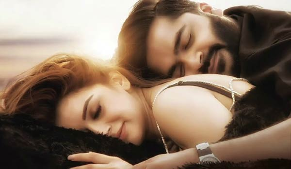 Hansika-movie-in-trouble