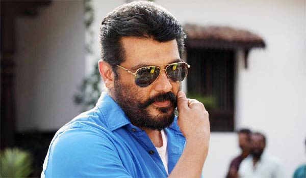 Ajith-donated-Rs.10-lakhs-to-FEFSI