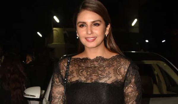 Huma-qureshi-collecting-fund-to-help-corona-patient