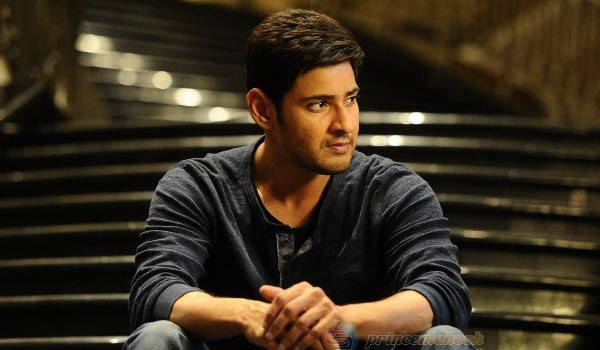 Maheshbabu-helps-to-get-vaccine-for-his-adopted-village
