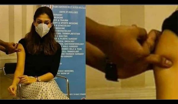 Did-Nayanthara-really-takes-vaccine?
