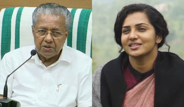 Parvathy-request-to-Kerala-CM