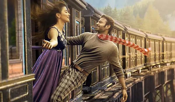 One-more-duet-song-in-Radhe-shyam-film