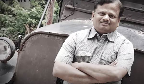 Good-bye-Master-:-Assistants-tribute-video-to-KV-Anand