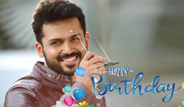 Karthi-request-to-fans