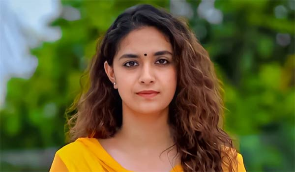 Keerthy-suresh-awareness-about-Covid