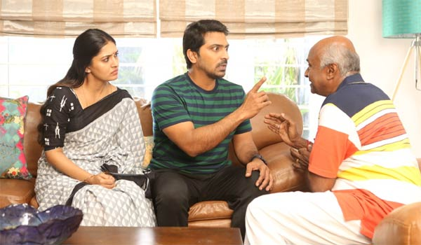Vaibhav-replied-how-he-turn-as-producer