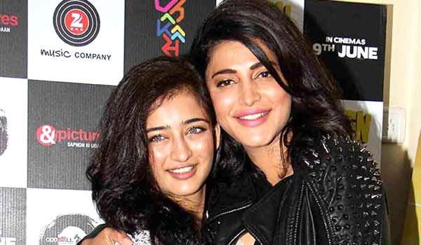 I-am-ready-to-act-in-Sister-direction-says-Shrutihaasan