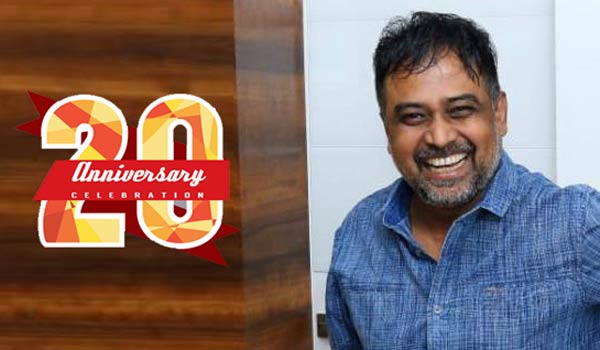 Lingusamy-completed-20-years-in-Cinema