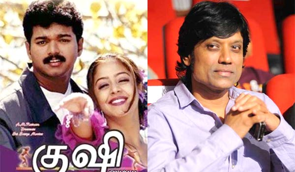 S.J.Surya-says-another-climax-to-Kushi