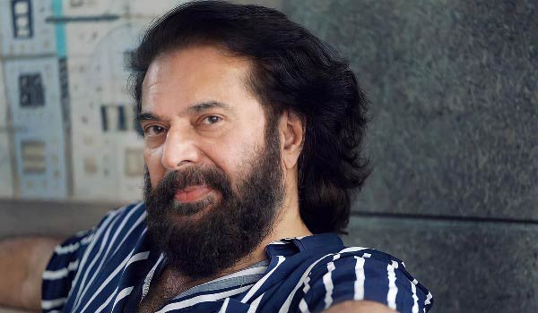Mammootty-different-hair-style