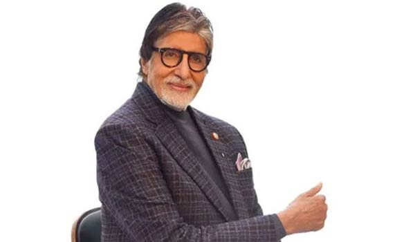 Amithabh-bachchan-bought-luxury-apartment-worth-of-Rs.31-crore