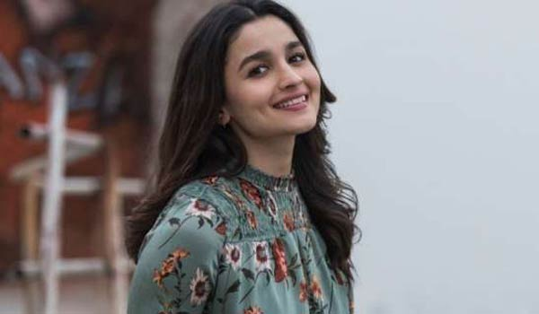 Alia-to-make-short-film-awareness-about-Corona-and-Vaccination