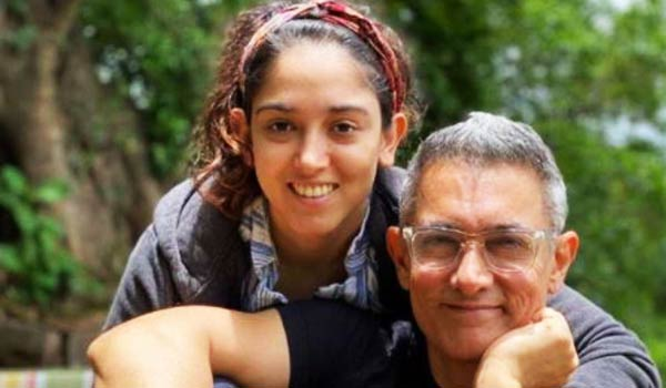 Aamir-khan-daughter-starts-new-association-for-corona-suffered-people