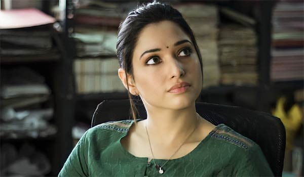 I-am-not-worry-about-comparision-says-Tamanna