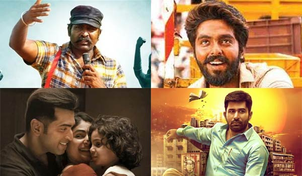 Tamil-Cinema-Heros-waiting-for-their-movies-release
